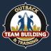 http://springteambuilding.com/wp-content/uploads/2020/04/partner_otbt.png